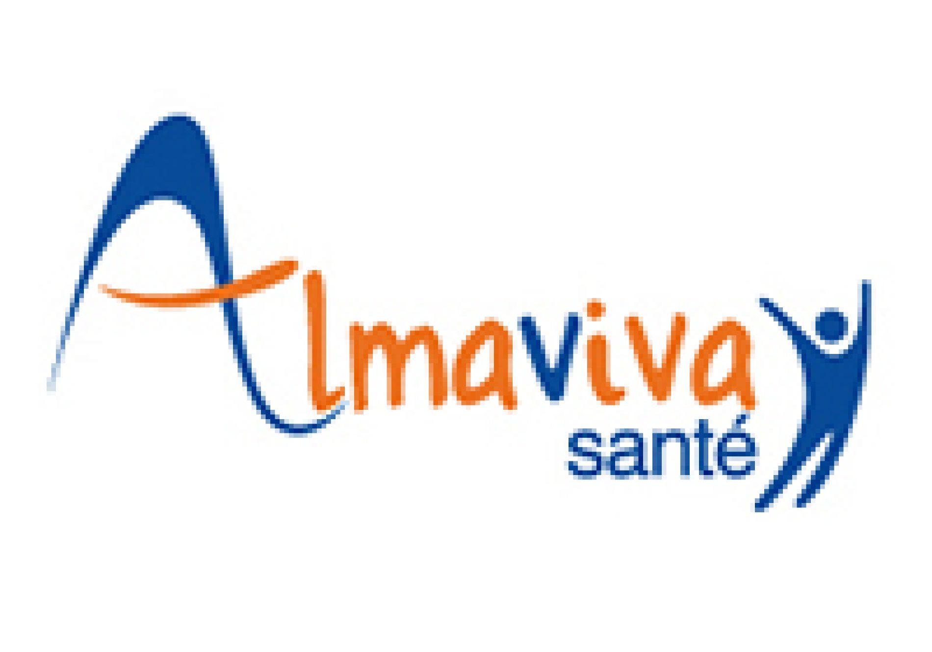 Le Groupe Almaviva Santé verse la «prime Macron»